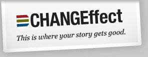 CHANGEffect