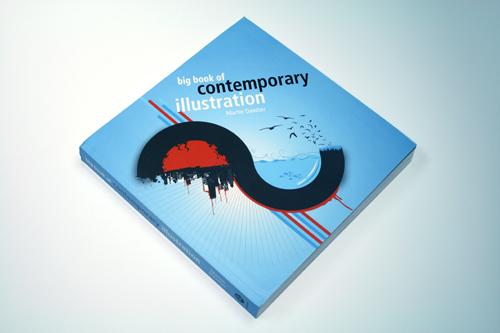 Big Book of Illustrators (recap)